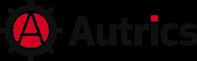 Autoinžinerija
